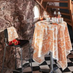 diner-en-ville-tablecloth-beauville