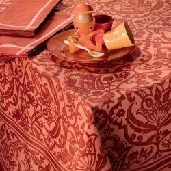 saint-tropez-tablecloth-beauville